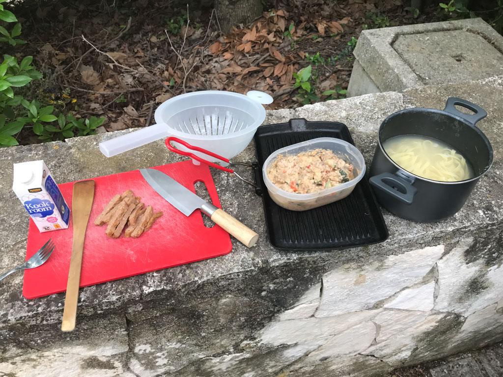 camper,italie,amalfikust